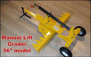 new holland 56 rake manual